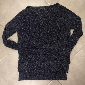 Rag & Bone lightweight sweater
